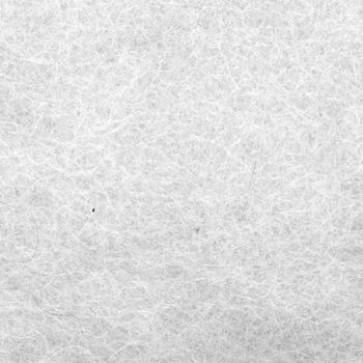Wolle zum Filzen natur hell 50 g