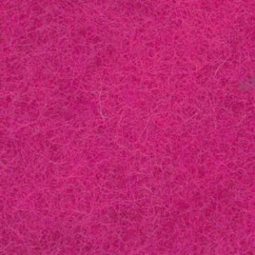 Wolle zum Filzen pink 50 g