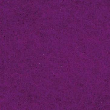 Wolle zum Filzen lila 50 g
