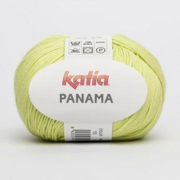 PANAMA 15 50g limette