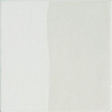 BOTZ Engobe Weiß  200 ml