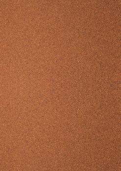 GlitterkartonA4 200g orange-rot