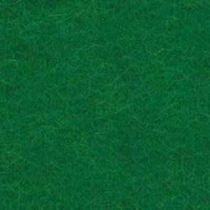 Wolle zum Filzen grasgrün 50 g
