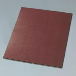 Magnet-Folie selbstklebend 210 x 297 x 1,5 mm / Din A4 1 Stk.