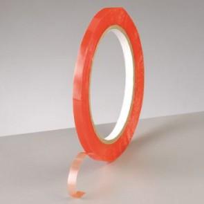 Tacky Spezial Doppelklebeband klar transparent 6 mm 5 m