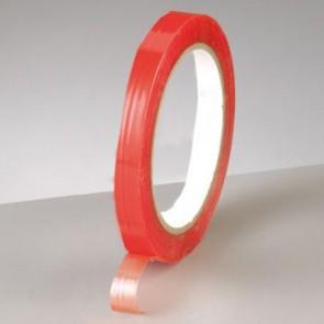 Tacky Spezial Doppelklebeband klar transparent 12 mm 5 m