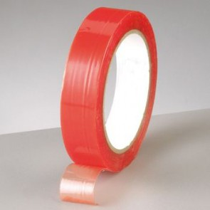 Tacky Spezial Doppelklebeband klar transparent 24 mm 5 m