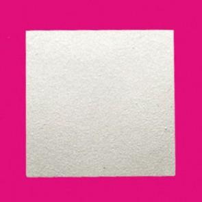 "Motivstanzer S Quadrat,  1,1 x 1,1 cm, 5/8 Inch"""