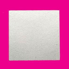 "Motivstanzer M Quadrat 1 Inch  1,8 x 1,8 cm"""