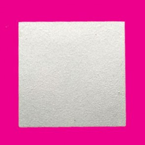 "Motivstanzer L Quadrat  2,7 x 2,7 cm"""