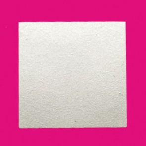 "Motivstanzer XXL Quadrat  5,3 x 5,3 cm"""