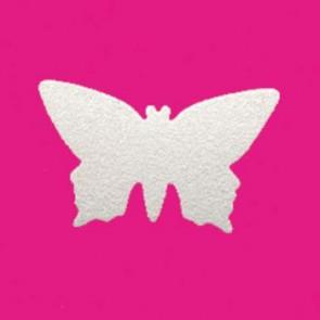 """Motivstanzer XXL Schmetterling  6,9 x 4,1 cm"""""""