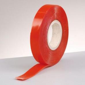 Abstandklebeband extra stark transparent doppelseitig 10 mm x 1 mm x 2 m 1 Stk.