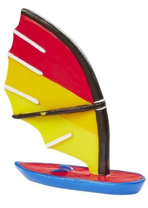 Surfbrett 7cm