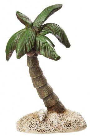 Palme 10 cm