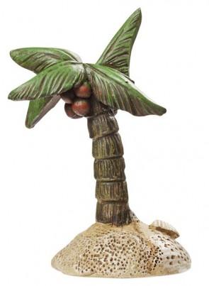 Palme 8 cm