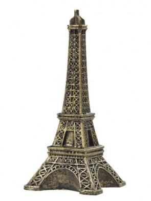 Eiffelturm   Paris   3,7 x 8,5 cm