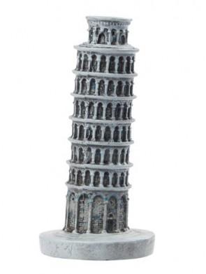 Schiefe Turm   Pisa   3,5 x 7,3 cm