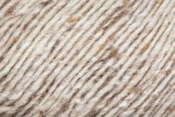 MERINO TWEED SOCKS 51 100g beige