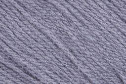PEQUES 84935 50g jeansblau