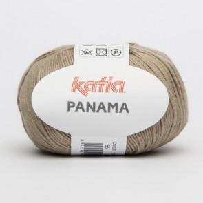 PANAMA 55 50g leinen