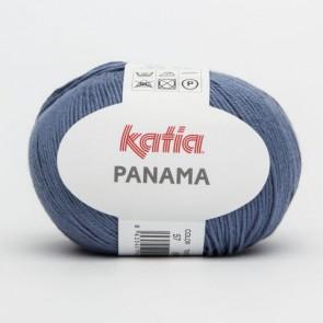 PANAMA 57 50g jeansblau