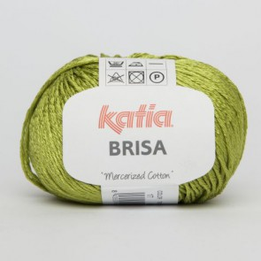 BRISA 17 50g pistazie