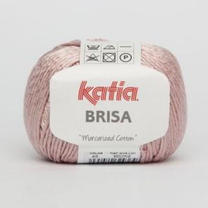 BRISA 48 50g altrosa