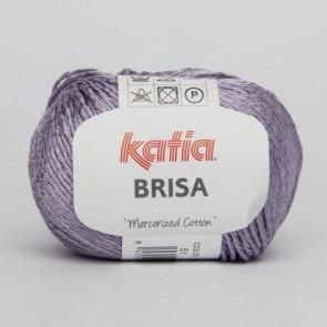 BRISA 51 50g helllila