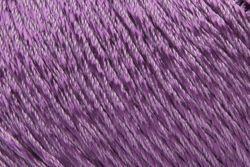 BRISA 54 50g lila