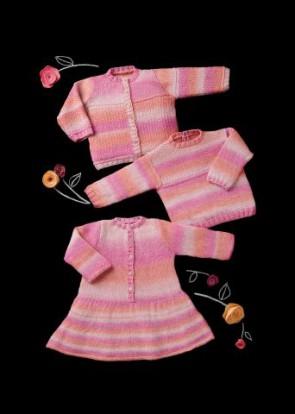 Baby Nr.78 HW16-17 C