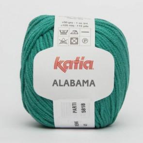 ALABAMA 41 50g smaragd