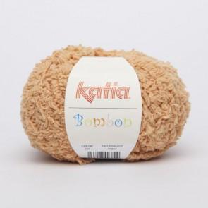 BOMBON 224 50g pfirsich