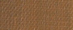 SOLO GOYA Feinste Künstler-Ölfarbe Sienanatur Tb. 20 ml
