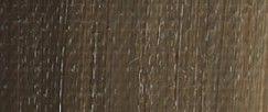 SOLO GOYA Feinste Künstler-Ölfarbe Umbranatur Tb. 20 ml