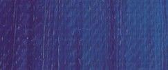 SOLO GOYA Feinste Künstler-ÖlfarbeUltramarinblau hell Tb. 20 ml