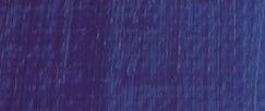 SOLO GOYA Feinste Künstler-ÖlfarbeUltramarinblau dkl. Tb. 20 ml