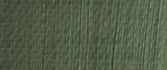 SOLO GOYA Feinste Künstler-Ölfarbe Grüne ErdeTb. 20 ml