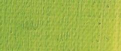 SOLO GOYA Feinste Künstler-ÖlfarbeZinnobergrün hellst imit. Tb. 20 ml