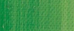 SOLO GOYA Feinste Künstler-ÖlfarbePermanentgrün hell Tb. 20 ml