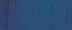 SOLO GOYA Feinste Künstler-Ölfarbe Kobaltblaudkl. imit. Tb. 20 ml