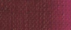SOLO GOYA Feinste Künstler-Ölfarbe MagentaTb. 20 ml