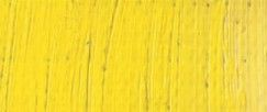 SOLO GOYA Feinste Künstler-ÖlfarbeKadmiumgelb zitron imit. Tb. 20 ml