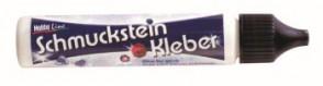 HOBBY LINE Schmucksteinkleber 29 ml