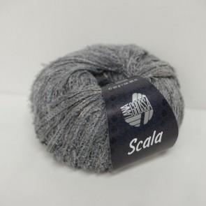 SCALA 0001 Grau