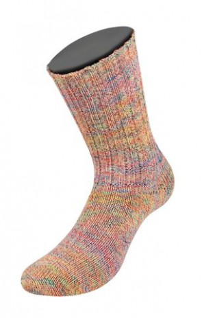 MEIL COT.100 STRETCH Multicolore 5731