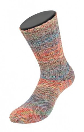 MEIL COT.100 STRETCH Multicolore 5734