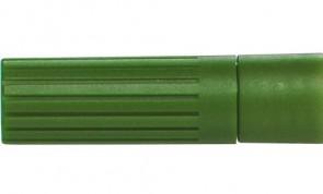 Marabu Deco Painter, Minze 153, 1-2 mm