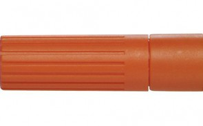 Marabu Deco Painter, Mandarine 225, 1-2 mm