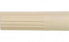 Marabu Deco Painter, Beige 247, 1-2 mm